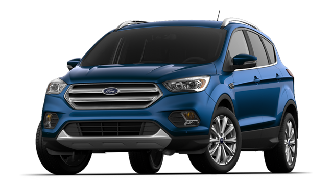 Ford Escape Lease >> Ford Lease Special Deals And Offers In Boston Ma Stoneham Ford