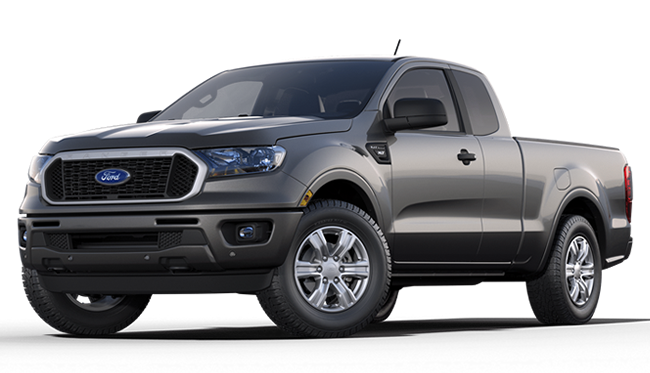 Ford Lease Deals >> Ford Lease Special Deals And Offers In Boston Ma Stoneham Ford